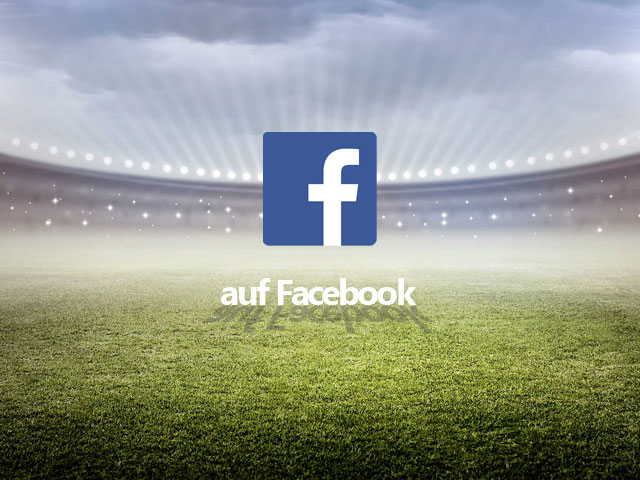 HOW2FIFA auf Facebook