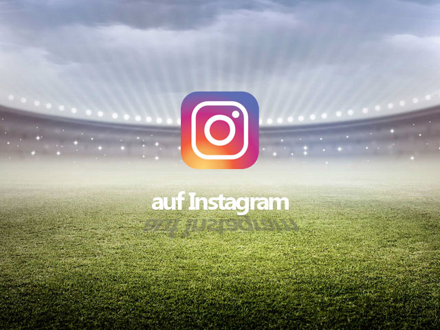HOW2FIFA auf Instagram